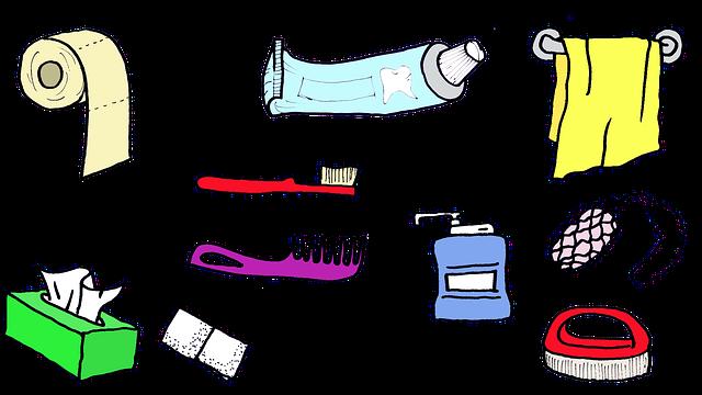 Conseils pour apprendre les règles d'hygiène de base à son enfant
